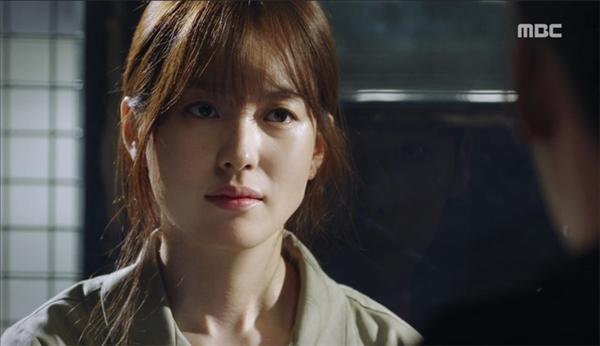 """Những tình tiết """"vi diệu"""" giúp W – Two Worlds bứt phá trên màn ảnh Hàn"""