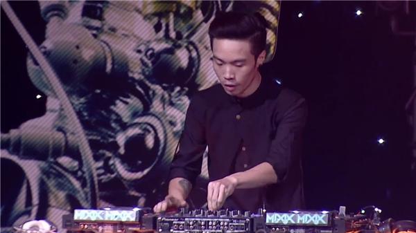 Nhạc sĩ hoà âm ca khúc mới của Sơn Tùng lên tiếng nghi vấn