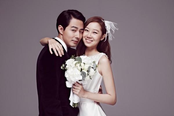Cùng với Gong Hyo Jin vẽ nên chuyện tình đẹp trong It's Okay, That's Love. (Ảnh: Internet)