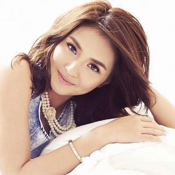 """Kathryn Bernardo, """"Nữ hoàng tuổi teen của Philippines"""" một thời"""