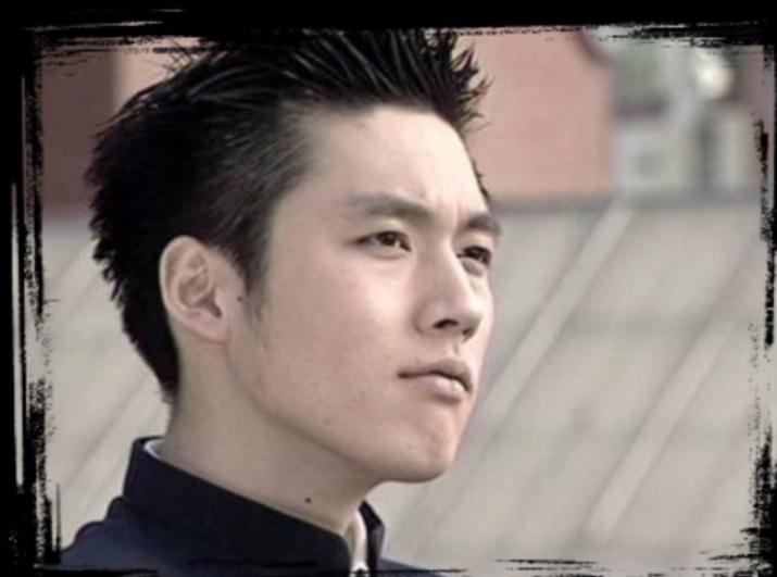 Jang Hyuk trong bộ phimSchool.(Ảnh: Internet)
