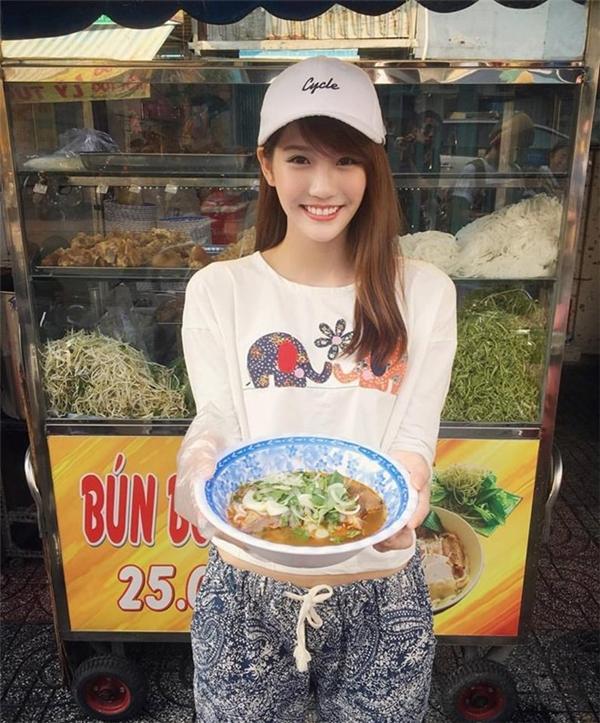 """Bài hát """"I Miss You"""" phiên bản Việt Nam nhanh chóng được người hâm mộ yêu thích."""