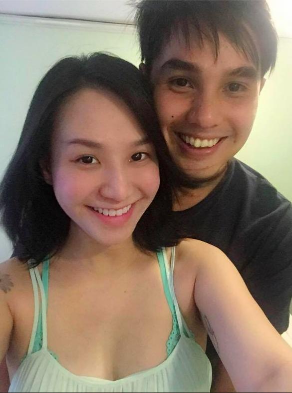 Hậu tình yêu của cặp hot teen Việt: kẻ hạnh phúc, người khóc thầm