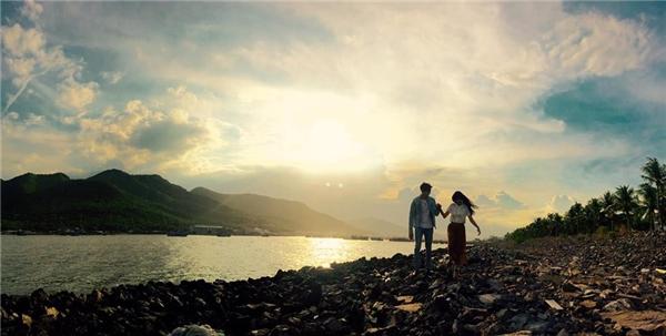 Trải quanhiều sóng gió, vợ chồng Tim - Trương Quỳnh Anh lại hạnh phúc và mặn nồng hơn bao giờ hết. - Tin sao Viet - Tin tuc sao Viet - Scandal sao Viet - Tin tuc cua Sao - Tin cua Sao