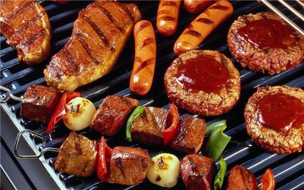 6 thói quen nấu ăn dễ mắc phải này chính là