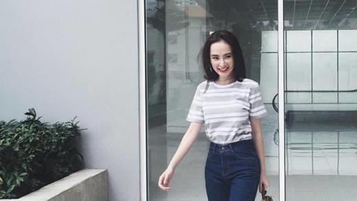 Những xu hướng được sao Việt lăng xê nhiều nhất trong tuần