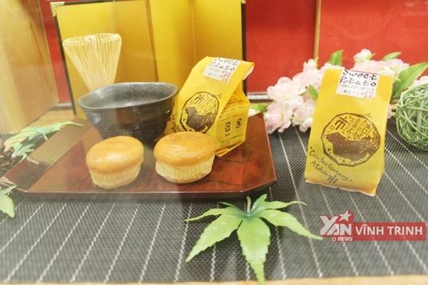 """Những món ăn siêu """"cool"""" nào đang níu chân giới trẻ tại Saigon Centre?"""