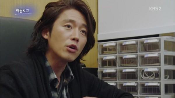 """Kim Jong Kook và Jang Hyuk cũng đồng ý góp mặt trong phim để ủng hộ Cha Tae Hyun. Cả ba được biết đến như """"Bộ ba anh em Rồng"""". Đặc biệt, """"người năng lực"""" trong vai trò diễn viên khiến khán giả vô cùng thích thú."""