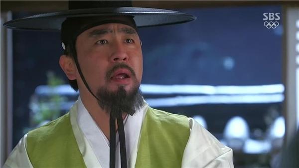 """Ngôi sao Miracle in Cell No. 7 từng lấy """"hết nước mắt"""" của khán giả, Ryu Seung Ryong cũng nhận lời tham gia You Came From Stars."""
