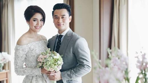 Mĩ nhân Châu Á lấy chồng đại gia: Người hạnh phúc, kẻ ê chề