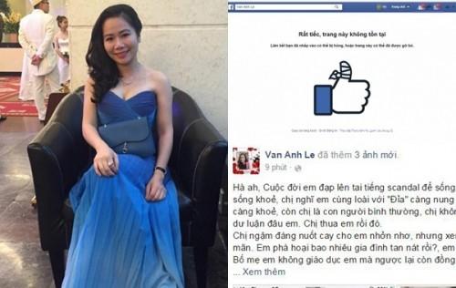 Vợ của đại gia Chu Đăng Khoa chia sẻ trêntrang cá nhân - Tin sao Viet - Tin tuc sao Viet - Scandal sao Viet - Tin tuc cua Sao - Tin cua Sao