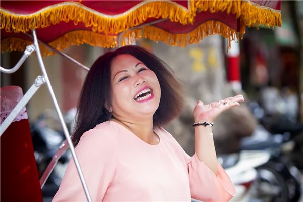 Cùng với Siu Black, các nghệ sĩ như Tùng Dương, Thanh Lam và các ca sĩ khác sẽ cùng tạo nên những mảng màu âm nhạc phong phú trong âm nhạc Nguyễn Cường. - Tin sao Viet - Tin tuc sao Viet - Scandal sao Viet - Tin tuc cua Sao - Tin cua Sao