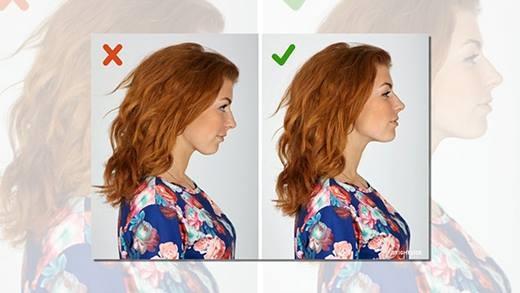 9 mẹo nhỏ để chụp ảnh chân dung đẹp không cần chỉnh