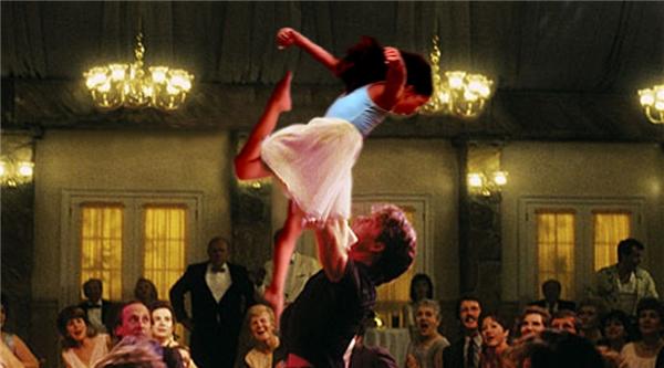 Trở thành vũ công bale được nhiều người ngưỡng mộ.