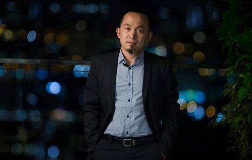 """Nhạc sĩ Quốc Trung cho biết:""""Cocofest 2016 với chủ đề """"Sắc màu nhiệt đới"""" sẽ bao gồm nhiều phần trình diễn và các thể loại âm nhạc, đa dạng hóa trải nghiệm của khán giả, đem đến bức tranh đặc sắc về sự đa dạng văn hoá; xây dựng biểu tượng nghệ thuật của Thành phố Đà Nẵng mang tầm vóc khu vực và Châu Á""""."""