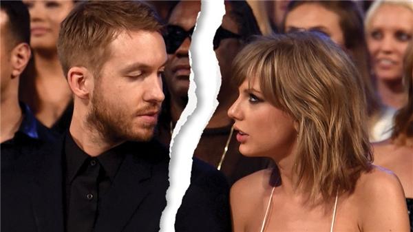 Sau khi chia tay, việc Taylor là tác giả ca khúc này mới vỡ lở khiến mọi người ngạc nhiên, về phần Calvin thì liên tiếp cho rằng mình bị tổn thương trên mạng xã hội.