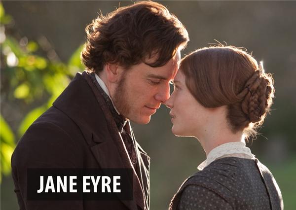 Ra đời vào năm 1847, tiểu thuyết Jane Eyre của nhà văn Charlotte Bronte đã gâytiếng vang lớn và trở thành 1 trong những tiểu thuyết vĩ đại nhất của văn học Anh. Bộ phimcùng tên tái hiện lại câu chuyện cảm động của một cô gái tỉnh lẻJane Eyre mạnh mẽvượt quanhững khắc nghiệt trong cuộc sống để bảo vệphẩm giá và khẳng định bản thân.Không giống cáccâu chuyện tình cảm lãng mạn khác, bộ phim cho thấy một khía cạnh rất khác của tình yêu, vừa gần lại rất xa, vừa thực nhưng lại hư ảo.
