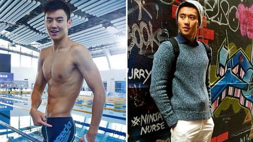 15 trai đẹp đáng ngắm nhất tại Olympic Rio 2016