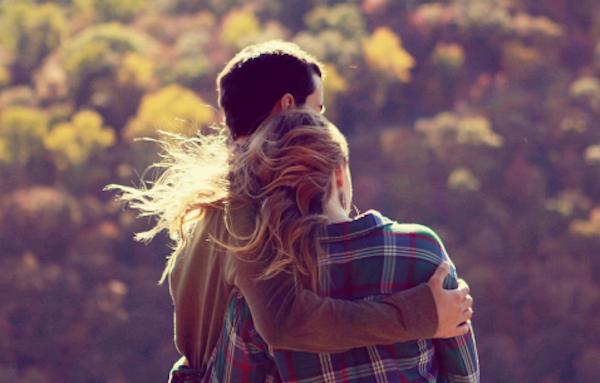 Nhóm nghiên cứu đã tiến hành thu âm cuộc trò chuyện giữa các cặp đôi để theo dõi tình trạng hôn nhân của họ trong 5 năm. (Ảnh: internet)