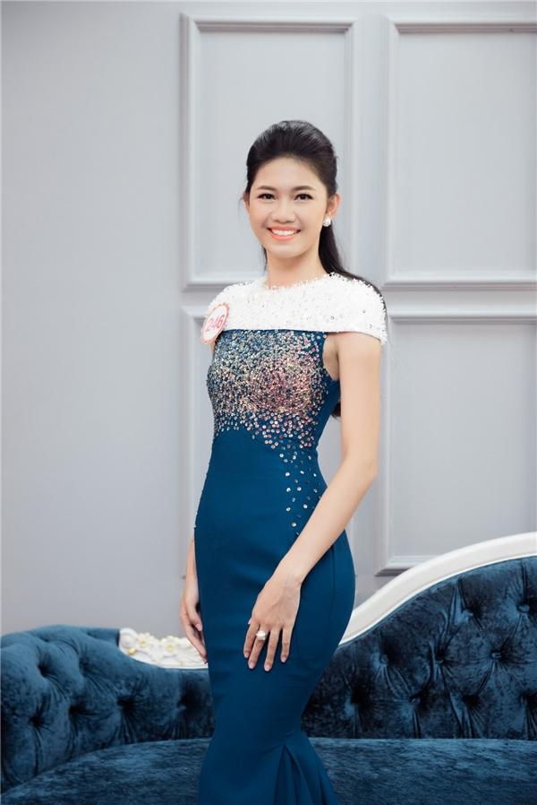 Ngô Thanh Thanh Tú