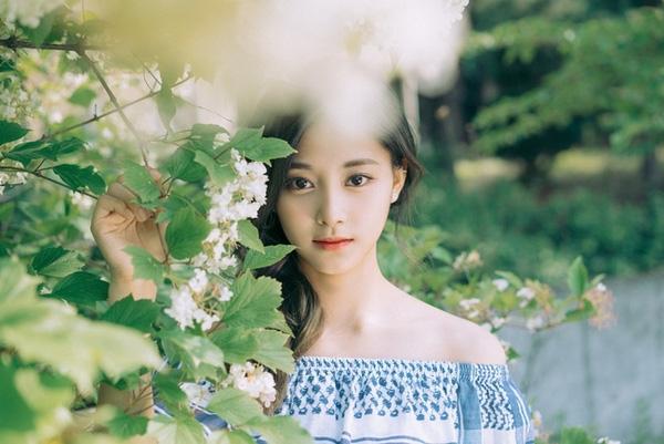 3 nhan sắc sinh năm 1999