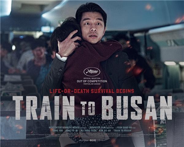 Câu chuyện cảm động về tình người trên chuyến tàu sẽ làm bạn rơi nước mắt.(Ảnh: Internet)
