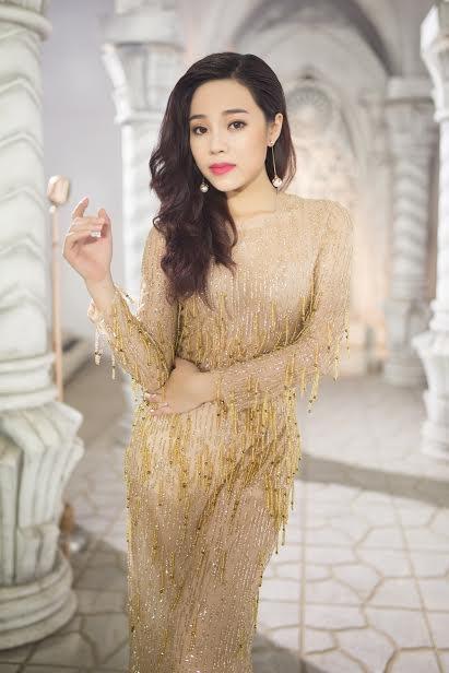 Sau Những ngày yêu như mơ, Mai Diệu Ly cùng nhạc sĩ Tú Dưa sẽ tiếp tục ra mắt nhiều dự án âm nhạc được chuẩn bị kĩ càng. Cô hi vọng cô sẽ tiếp tục được khán giả ủng hộ và chắp cánh cho con đường âm nhạc như những gì cô đã nhận được tại Sao Mai 2015.