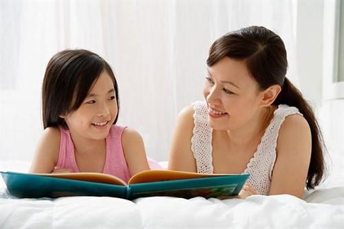 Nam lớp 7 cặp chị 20 tuổi: Hồi chuông cảnh báo, không phải thú vui để cười!