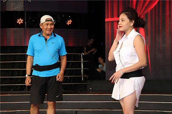 Nhờ Trấn Thành thuyết phục, Duy Phương sẽ tái hợp cùng vợ sau 20 năm