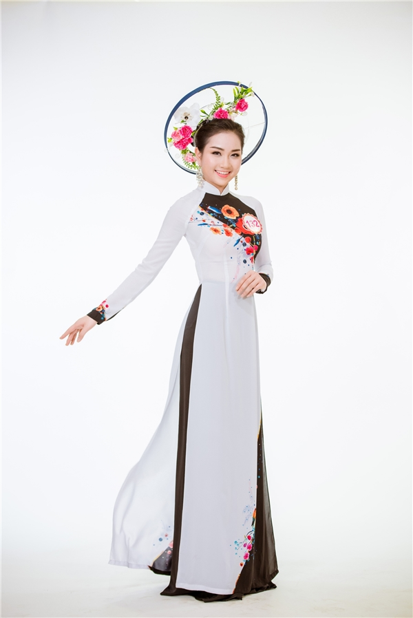 Phùng Lan Hương