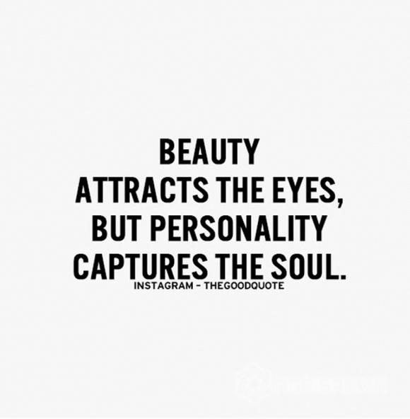 """""""Sắc đẹp hấp dẫn những đôi mắt, nhưng tính cách thu hút tâm hồn"""". - Tin sao Viet - Tin tuc sao Viet - Scandal sao Viet - Tin tuc cua Sao - Tin cua Sao"""
