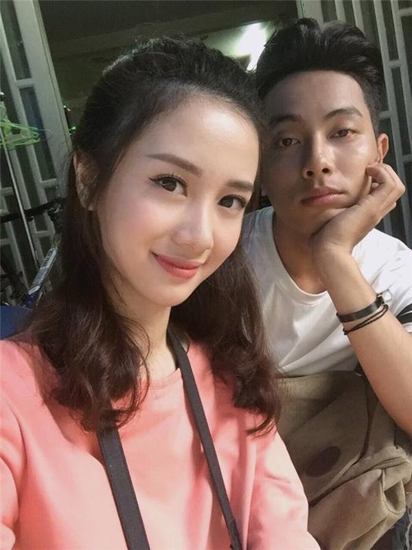 Jun Vũ bất ngờ tổ chức đám cưới với chàng trai bán bánh giò?