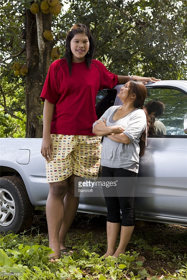 Trước khi mất cô có làm việc tại một đồn điền cao su để phụ giúp gia đình.