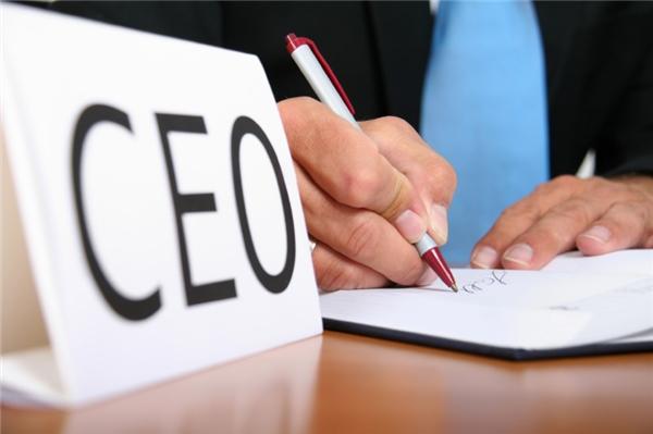 Giám đốc điều hành haycòn được gọi làCEO sẽxác định,xây dựng chính sách và đưa ra cácđịnh hướng chung của công ty hoặc tổ chức tư và công.Họ lên kế hoạch, chỉ đạo hoặc phối hợp các hoạt động ở mức quản lícao nhất với sự giúp đỡ của phógiám đốc điều hành và các cán bộ quản línhân viên.