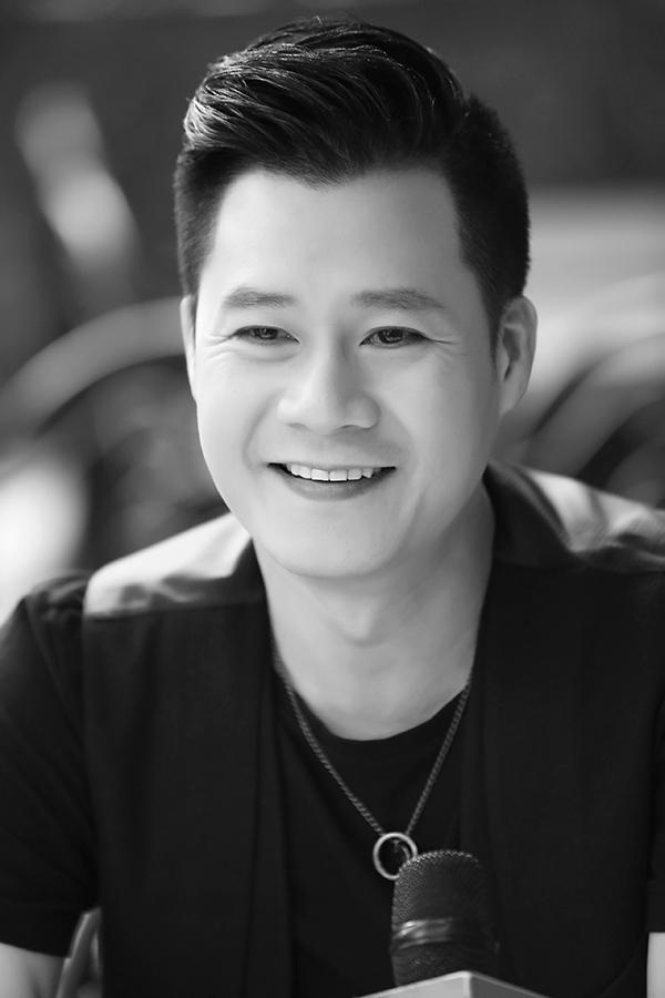 Quang Dũng: