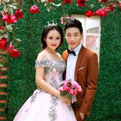 Ngày 1-2/9 tới, đôi bạn trẻ sẽ tổ chức đám cưới.