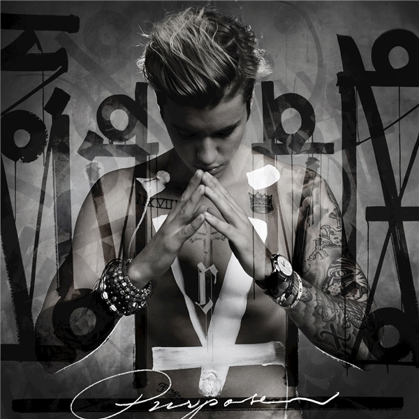 Justin Bieber bị tẩy chay đồng loạt ở nhiều quốc gia