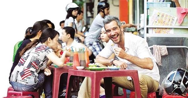 Việt Nam được xếp ở vị trí thứ 9 trong số những quốc gia thân thiện với lao động nước ngoài trên thế giới. (Ảnh: Internet)