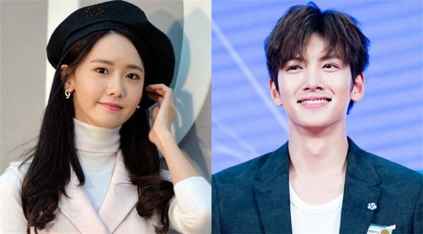 Ji Chang Wook và Yoona được xem là cặp đôi được khán giả mong chờ nhất màn ảnh tháng 9.