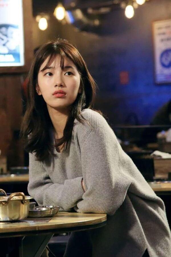 """""""Suzy cũng không thể diễn, cớ sao mỗi IU bị chỉ trích?"""""""