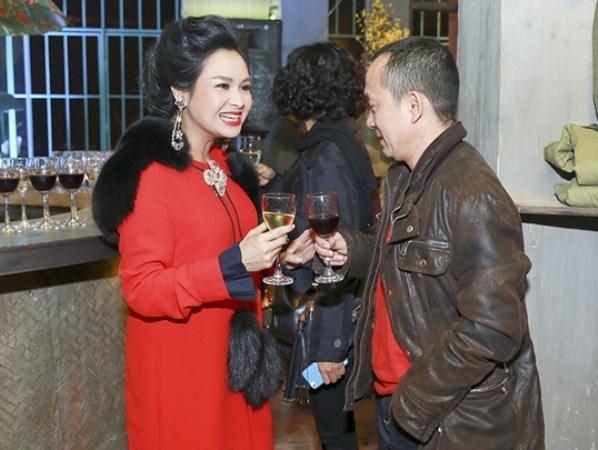 Thiện Thanh và Đăng Quang là kết tinh tình yêu của hai nghệ sĩtài hoa Thanh Lam và Quốc Trung - Tin sao Viet - Tin tuc sao Viet - Scandal sao Viet - Tin tuc cua Sao - Tin cua Sao
