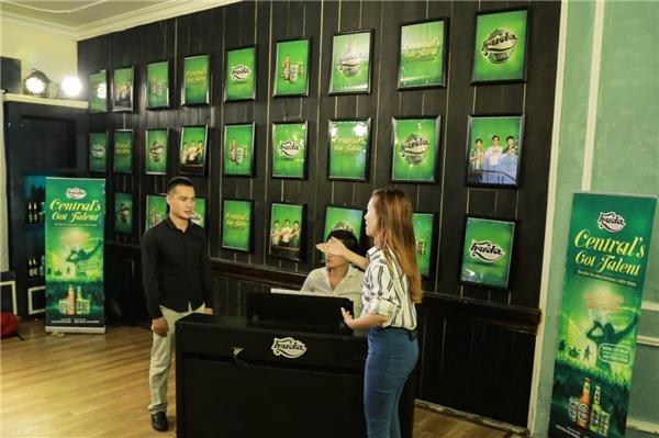 Trúc Nhân cùng Đinh Hương truyền cảm hứng âm nhạc cho 10 tài năng trẻ - Tin sao Viet - Tin tuc sao Viet - Scandal sao Viet - Tin tuc cua Sao - Tin cua Sao