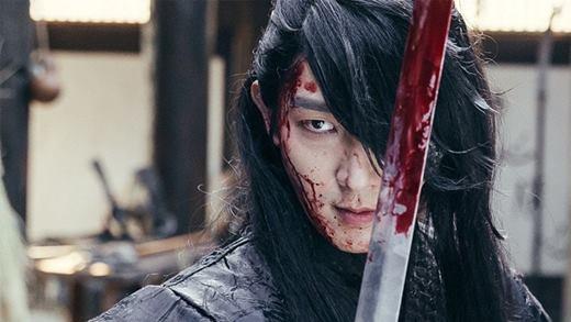 Vai diễn mới nhất của Lee Jun Ki là Tứ hoàng tử Wang So trong bom tấn cổ trangNgười tình ánh trăng (Moon Lover).Chàng từ nhỏ không được vua cha yêu thương, mẫu hậu vì muốn gây sự chú ý với đức vua nên đã đối xửtàn tệ, để lại vết sẹo trên mặt chàng. Wang So tính cách thâm trầm, lạnh lùng, luôn toả ra bá khí u tối. Tạo hình của Lee Jun Ki khi mới tung ra bị chê là giống hải tặc hơn hoàng tử, tuy nhiên khi phim phát sóng, nam diễn viên đã chinh phục người xem nhờ lối diễn xuất đầy cảm xúc. Hầu hết ý kiến khán giả đều cho rằng chút bí ẩn càng làm cho Tứ hoàng tử thêm phần lôi cuốn.
