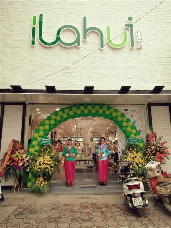 Chào mừng bạn đến vớiilahui – thiên đường phụ kiện và đồ gia dụng phong cách Hàn Quốc. - Tin sao Viet - Tin tuc sao Viet - Scandal sao Viet - Tin tuc cua Sao - Tin cua Sao