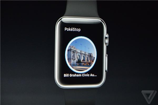 Đây là tất cả những gì thế giới nhìn thấy trong buổi ra mắt iPhone 7