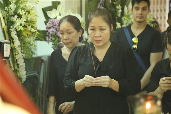 Hồng Vân - Tin sao Viet - Tin tuc sao Viet - Scandal sao Viet - Tin tuc cua Sao - Tin cua Sao