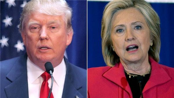 Tình trạng sức khỏe không tốtcủa ôngDonald Trump và bà Hillary Clintoncũng khiến nhiều người lo sợ về sự ứng nghiệm của lời sấm truyền Obama là vị tổng thống cuối cùng của nước Mỹ.