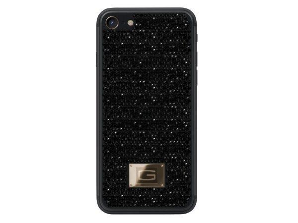 Siêu sang chảnh với iPhone 7 đính kim cương giá chỉ 11 tỉ đồng!