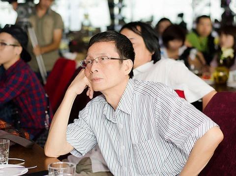 Nhạc sĩ Trương Ngọc Ninh - Tin sao Viet - Tin tuc sao Viet - Scandal sao Viet - Tin tuc cua Sao - Tin cua Sao