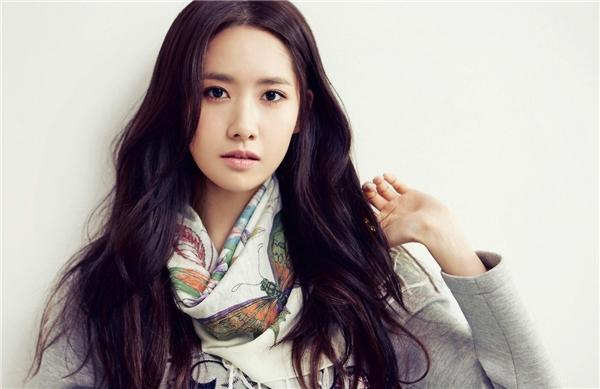 Chẳng cần hát khỏe những idol Kpop này vẫn khiến fan mê đắm giọng mình